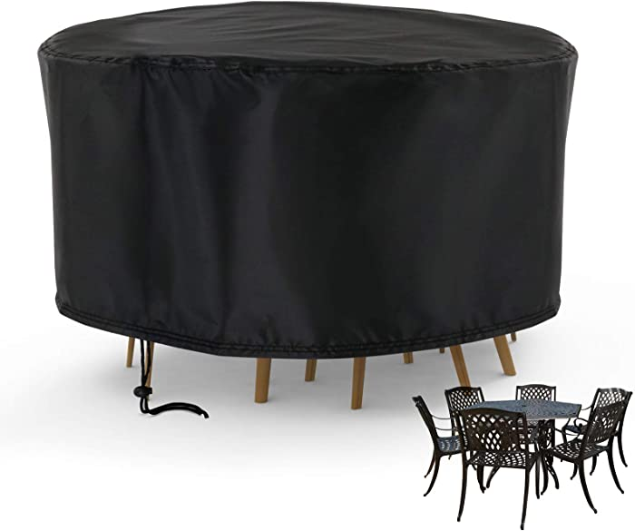 The Best Protective Furniture Cover For Table And Chair
