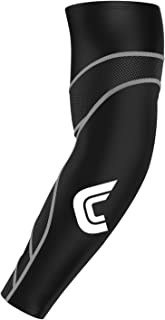 Cutters Ultra Compression Arm Sleeve