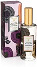 product image for Voluspa Japanese Plum Bloom Room and Body Mist, 3.4 Ounce