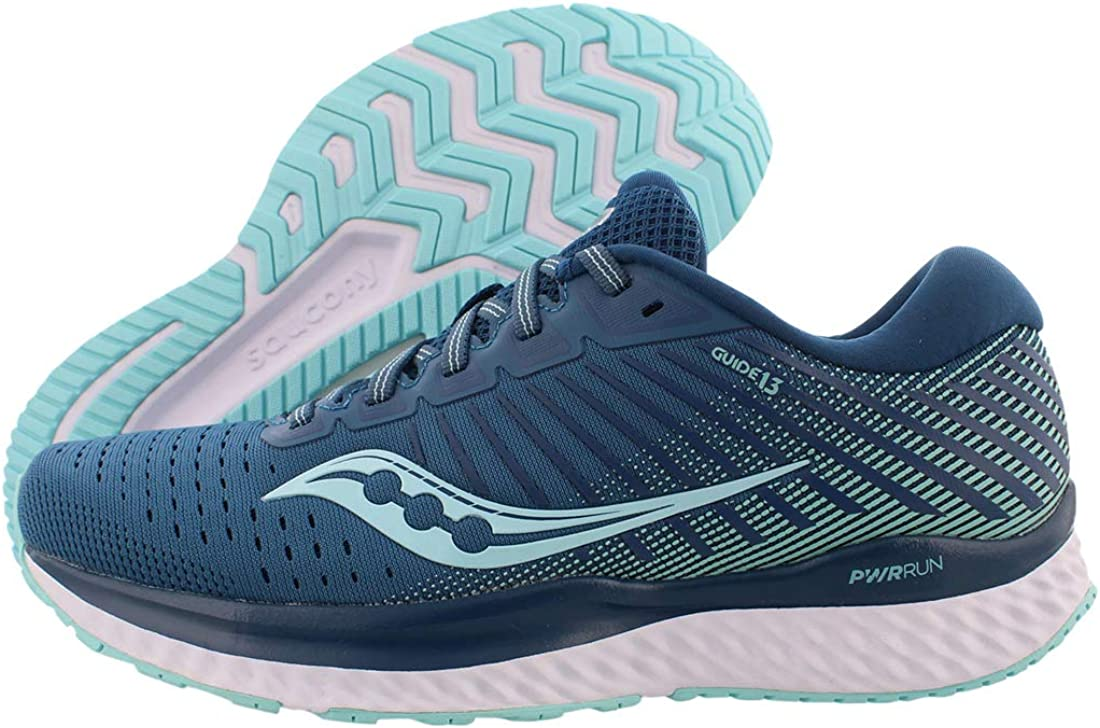 Saucony Women's In a popularity 13 Guide outlet