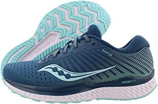 Women's Guide 13 Running Shoe