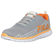 70% Off on Fila Sneakers Starts from Rs. 599