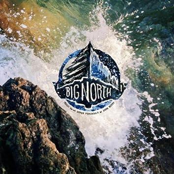Big North (Digital Album)