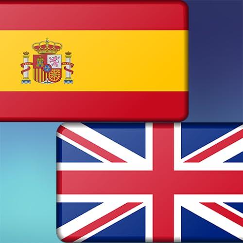 Traductor de español a inglés y de inglés a español