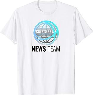 GlobalCryptoPress.com Cryptocurrency & Bitcoin News