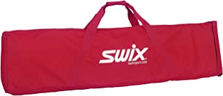 Swix Storage Bag for T75W Wide Consumer Waxing Table