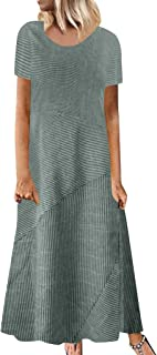 40-44 Sheego Strand Sommer Kleid Gr NEU 610