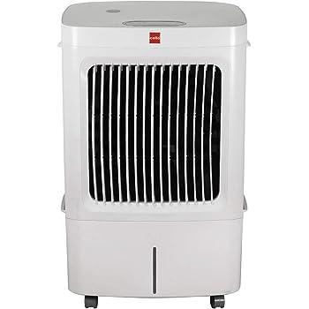 Cello Osum 50-Litre Desert Air Cooler (White)