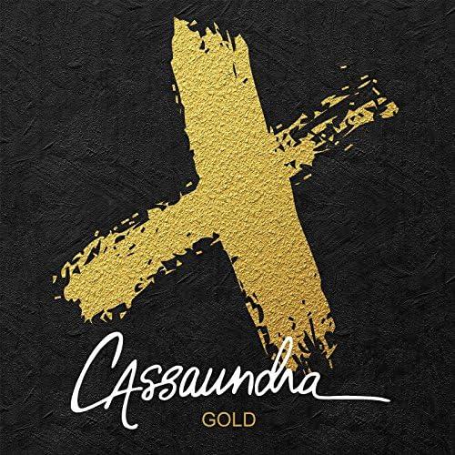 Cassaundra