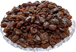 100/% Natural JadiBooti Amaltas Phali 100 Grams