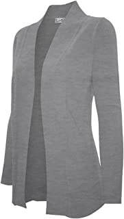 Best women's mossimo cardigan Reviews
