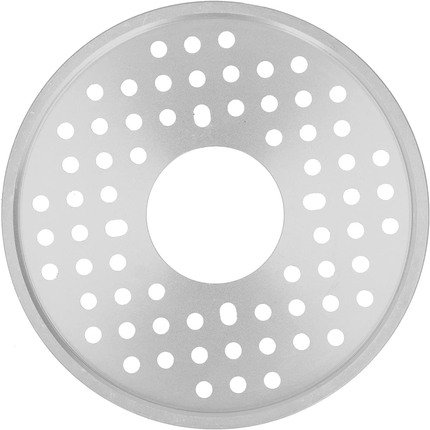 Driven Pulley Aluminum Alloy Low Noise Wheel Sale special price 32mm Aperture Drive OFFicial mail order