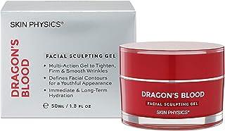 Crema Facial Anti Envejecimiento Para Mujeres. Resultados r