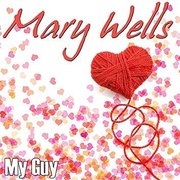 My Guy (Rerecorded Version)