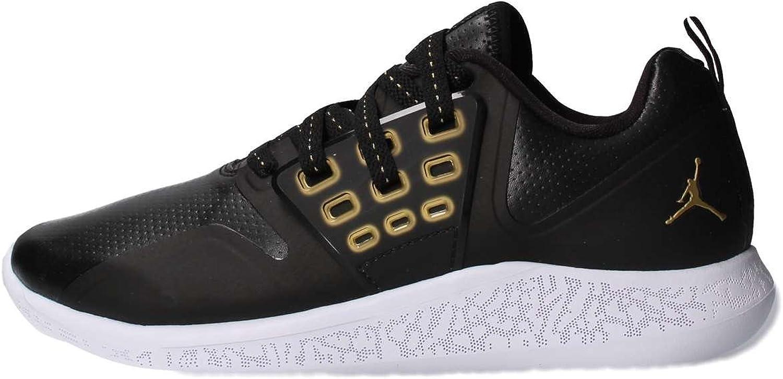 Nike Men's Jordan Grind Bg Fitness shoes
