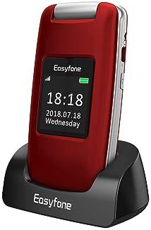 Explore T Mobile Flip Phones For Seniors Amazon Com