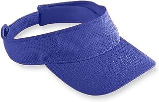 Augusta Sportswear Athletic mesh Visor