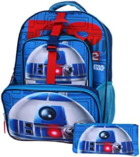 Rucksack Kinder Kindergarten Paw Patrol Prinzessin Frozen Star Wars Avengers