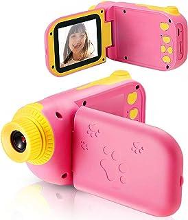 macchina-fotografica-bambini-digitale