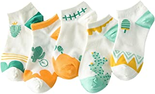 Best cactus ankle socks Reviews