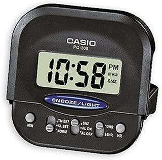 Best casio clocks uk Reviews