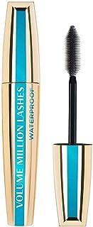 L'Oreal Paris Volume Million Lashes Waterproof Mascara, Black