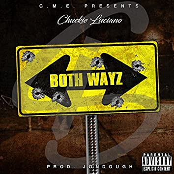 Both Wayz