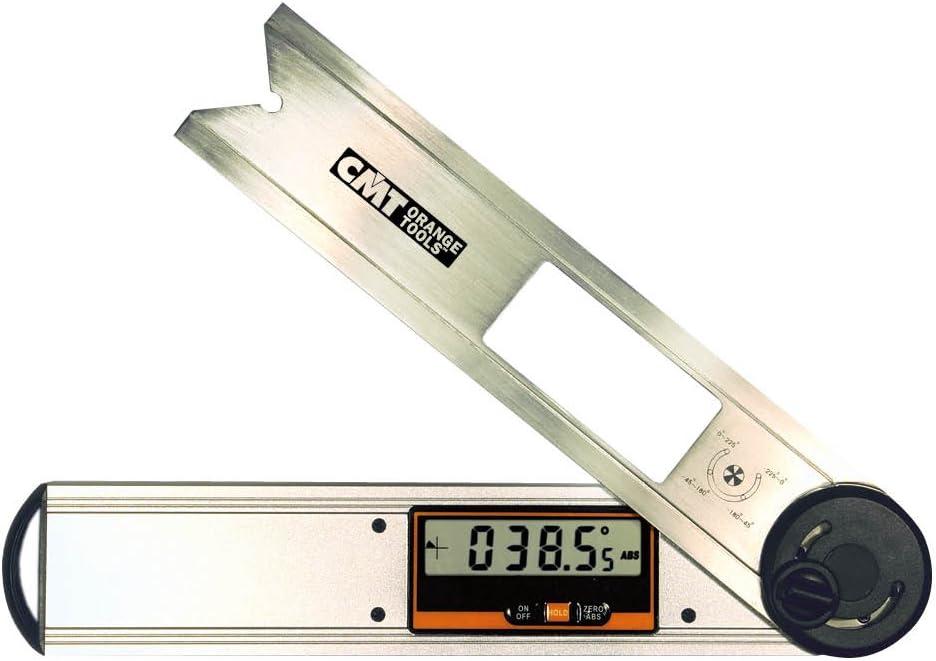 CMT DAF-001 Digital 本日の目玉 日本限定 Finder Angle