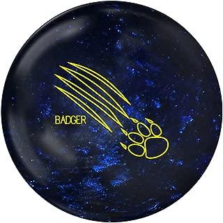 Best 900 bowling balls Reviews