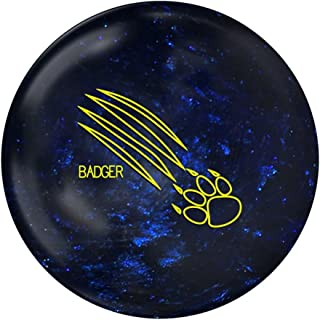 900 global bowling balls