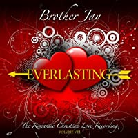Vol. 8-Everlasting