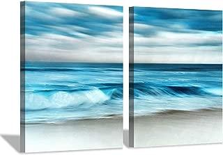 Best abstract ocean print Reviews