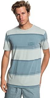 QUIKSILVER Men's Gradient Stripe