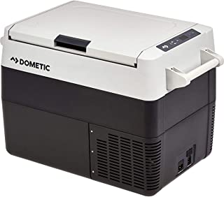 Dometic CFF 45 Electric Cooler One Color, One Size
