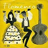 Flamenco Zigeuner