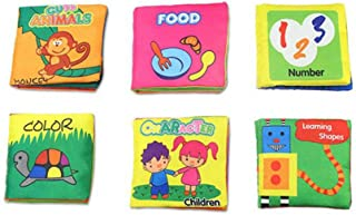 【JLM-Waroom】 Baby Supplies Baby Play Pokémon  Child Picture Book  Educational Toy Sounds Sound Learning Multifunctio...