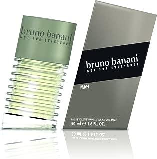 Best bruno banani after shave Reviews