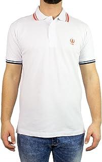 f8fd10ac790a2 Moda - Bizz Store - Camisetas e Blusas   Roupas na Amazon.com.br