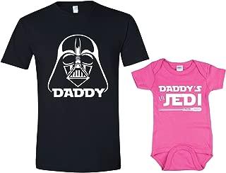 Funny Shirts for Dad, Papa Bear Tshirt, Matching Shirts, to Choose