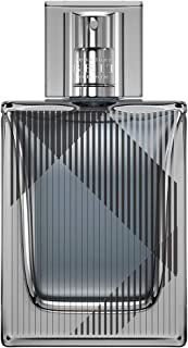 BURBERRY Brit Eau De Toilette for Him, 1 Fl Oz