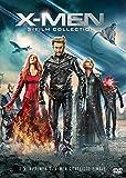 Attributi: DVD X-Men Trilogy (Box 3 Dvd X-Men, X-Men 2, X-Men Conflitto Finale)
