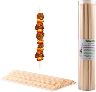 bamboo tube for cooking