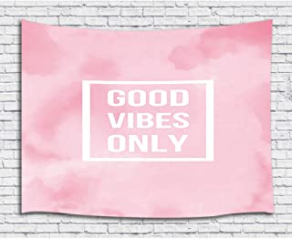 Best pink background quotes Reviews