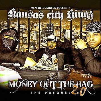 Money Out Da Bag 2.0