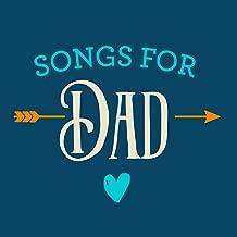 Papa Don't Take No Mess (Pt. 1)