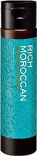 リッチモロッカン プレミアムオイルシャンプー (300ml / アルガンオイル) シャンプー サロン 日本製