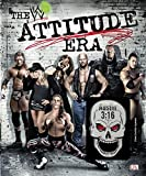 WWE: The Attitude Era bridge cameras Apr, 2021