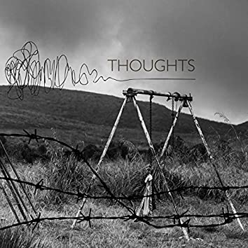 Thoughts - Single