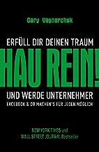 Die Vereinten Nationen und die Menschenrechte: Gibt es eine Kontrolle und wenn ja, funktioniert sie? (German Edition)