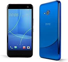 HTC U11 Life (32GB) 5.2